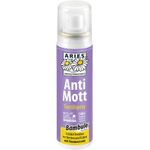 ARIES Anti Mott Textilspray (50 ml)