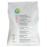 SONETT Regeneriersalz (2 kg)