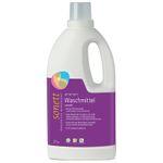 SONETT Waschmittel flüssig Lavendel (2 Liter) 001