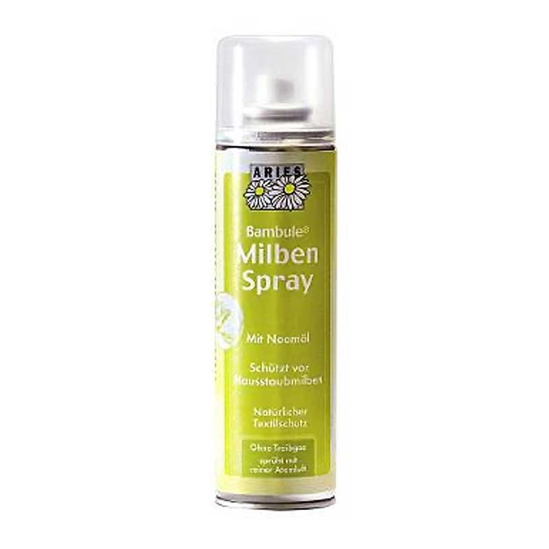 ARIES Bambule® Milbenspray 200 ml