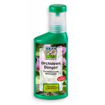 ARIES Orchideendünger (250 ml) 001