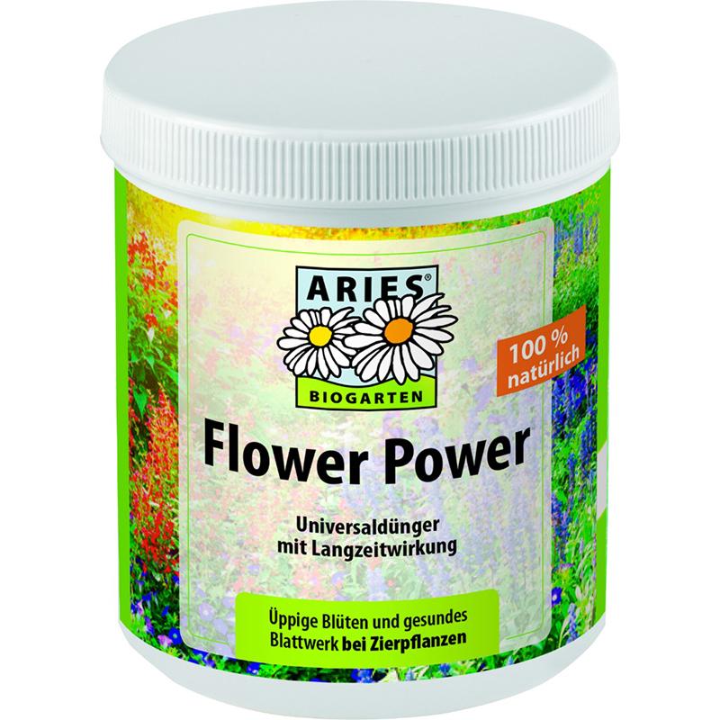 ARIES Flower Power (400 g)