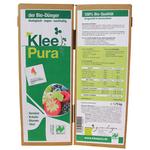 KleePura Bio-Dünger (1,75 kg)